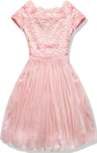 Sukienka Netmoda