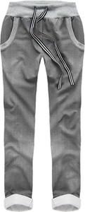 Spodnie Made in Italy