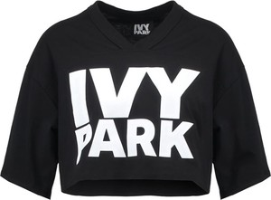 T-shirt Ivy Park