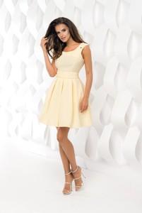Sukienka BT