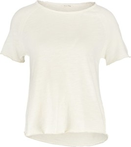 T-shirt American Vintage