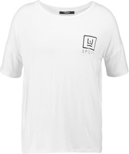T-shirt Liu Jo Jeans