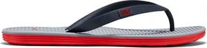 Buty męskie letnie Nike