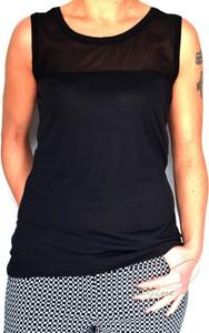 Top Blacky Dress