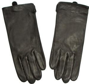 Rękawiczki  Semi Line