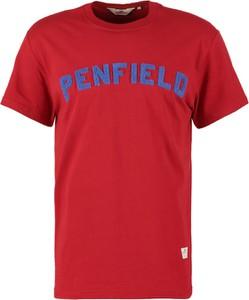 T-shirt Penfield