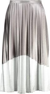 Spódnica Topshop