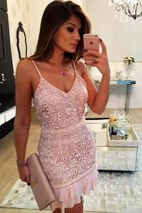 Sukienka Sukienka JONA