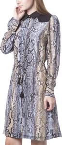 Sukienka Just Cavalli
