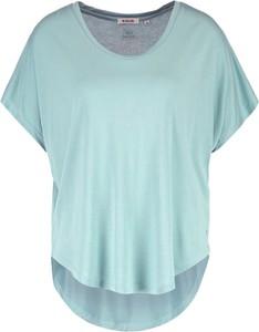 T-shirt khujo