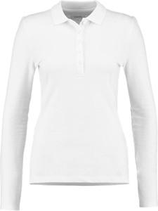 T-shirt Zalando Essentials