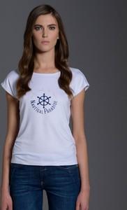 T-shirt L'Ame de Femme