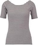 T-shirt ModstrÖm, 177zł, Kolekcja Wiosna 2017