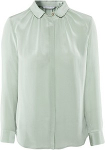 Bluzka H&M