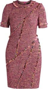 Sukienka Karen Millen