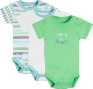 Body niemowlęce Cool Club