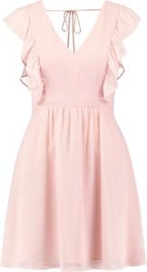 Sukienka BCBGeneration