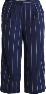 Spodnie YAS