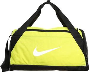 Torba Nike Performance