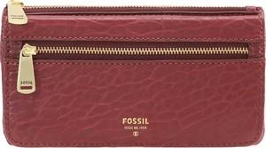 Portfel Fossil