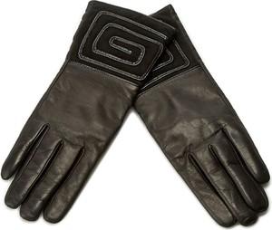 Rękawiczki  Ochnik