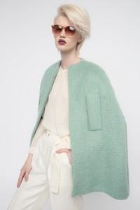 Sweter MROVCA