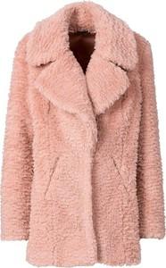 Płaszcz bonprix