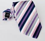 Krawat Hemley, 99zł, Kolekcja Jesień 2016