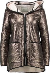 Płaszcz LTB