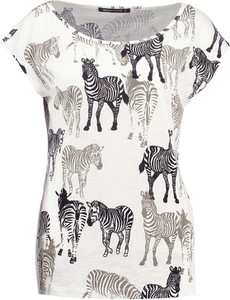 T-shirt Expresso