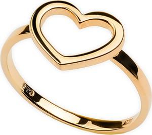 Pierścionek My Way Jewellery