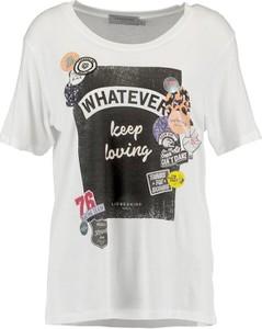 T-shirt Liebeskind