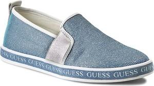 Trampki Guess