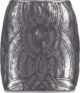 Spódnica MOLLY BRACKEN