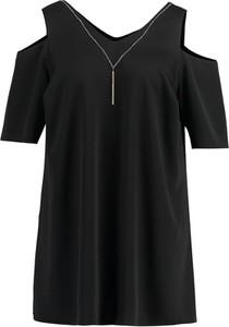 T-shirt Dorothy Perkins Curve