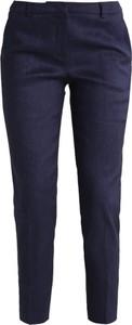 Spodnie Kookai
