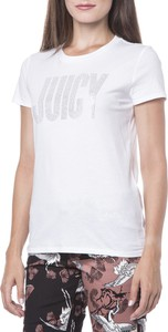 T-shirt Juicy Couture