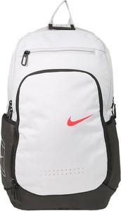 Plecak męski Nike Performance