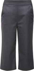 Spodnie someday.