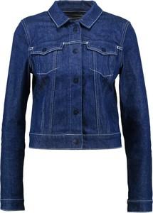 Kurtka Calvin Klein Jeans