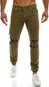 Spodnie sportowe OTANTIK