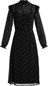Sukienka Miss Selfridge