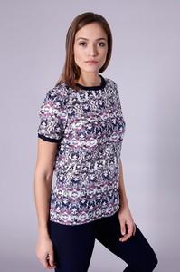 T-shirt Click Fashion
