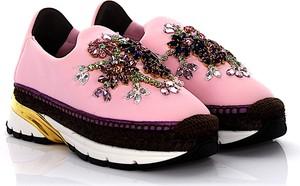 Trampki Dolce & Gabbana