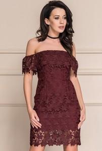 Sukienka Butik