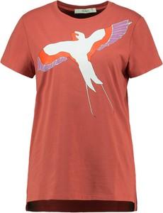 T-shirt Gestuz