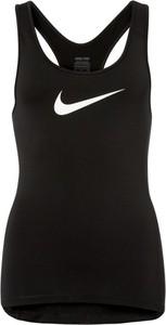 Top Nike Performance