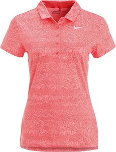 T-shirt Nike Golf