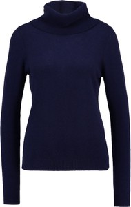 Sweter Zalando Essentials