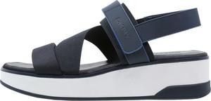 Sandały DKNY